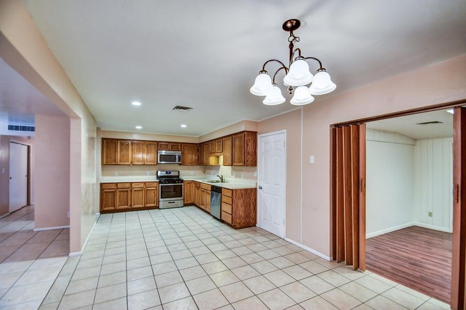 1766 W 6TH Street Mesa, AZ 85201 - MLS #: 5762229