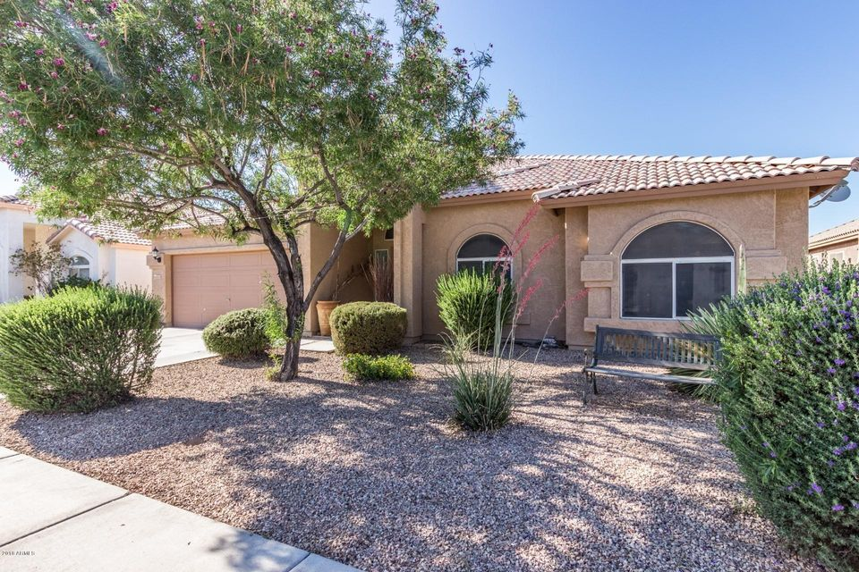 4114 E REDWOOD Lane, Ahwatukee-Ahwatukee Foothills, Arizona