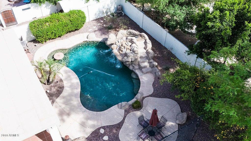 MLS 5762272 2103 W HAWKEN Way, Chandler, AZ Chandler AZ Pecos Ranch