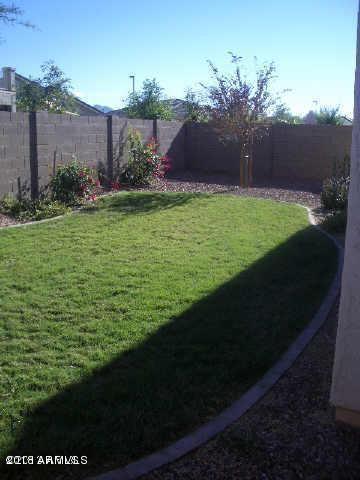MLS 5762270 4159 E MARSHALL Avenue, Gilbert, AZ 85297 Gilbert AZ Power Ranch
