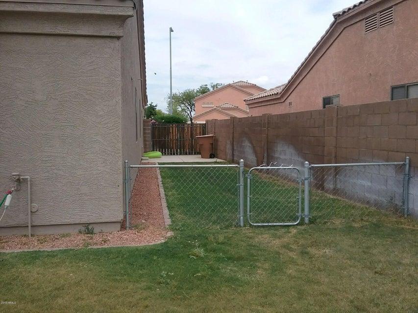 MLS 5762264 9241 W YUKON Drive, Peoria, AZ 85382 Peoria AZ Dove Valley Ranch