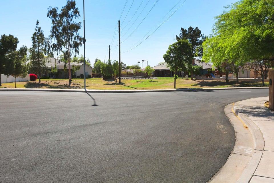 MLS 5761937 2631 N KACHINA --, Mesa, AZ Northwest Mesa