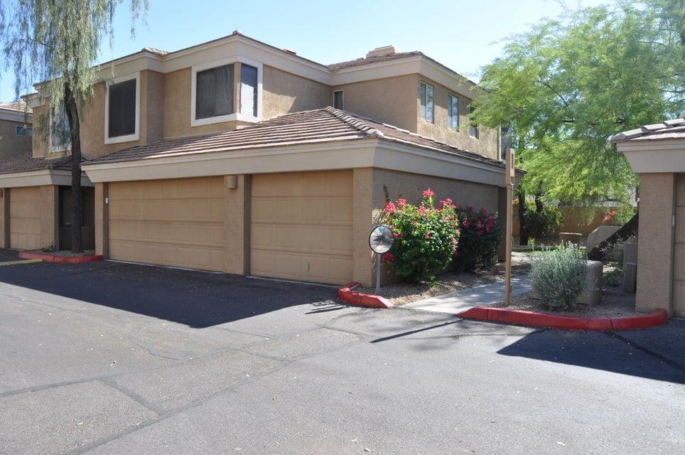 Photo of 1411 E ORANGEWOOD Avenue #227, Phoenix, AZ 85020