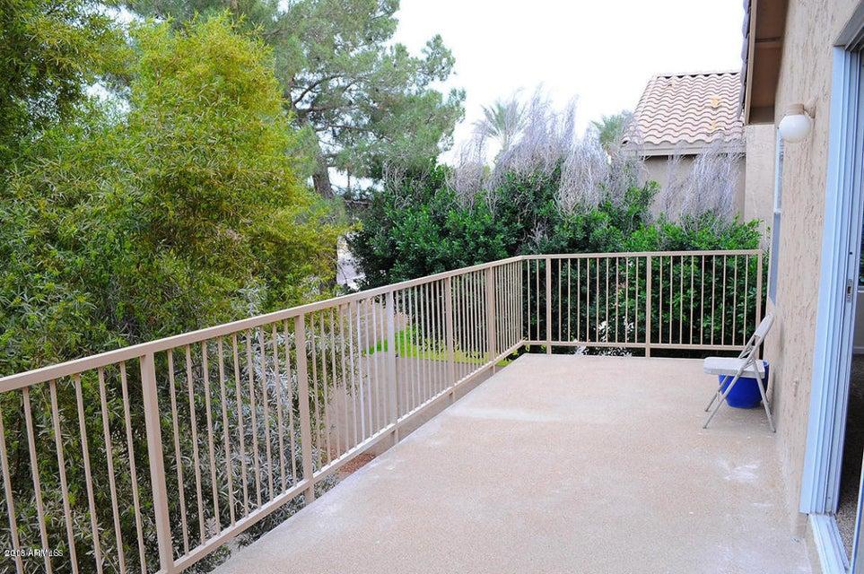 MLS 5762310 845 N QUAIL Lane, Gilbert, AZ 85233 Gilbert AZ 5 or More Bedroom