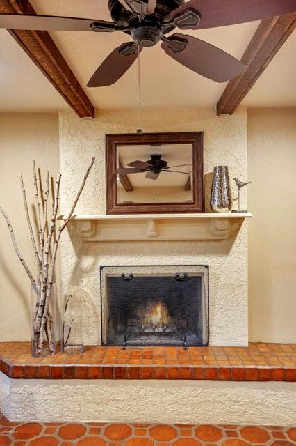 MLS 5762404 8141 E DEL BARQUERO Drive, Scottsdale, AZ 85258 Scottsdale AZ McCormick Ranch