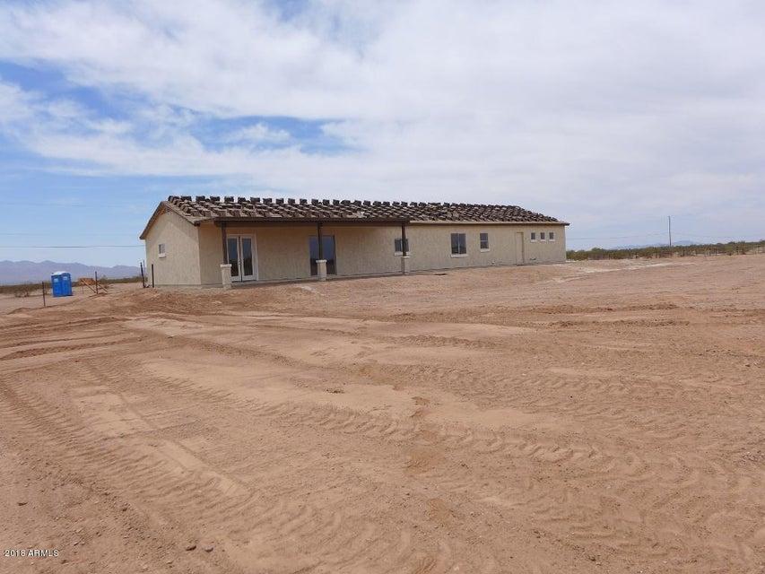 MLS 5760916 23320 W Lone Mountain Road, Wittmann, AZ Wittmann AZ Luxury