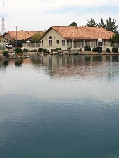 MLS 5761047 20609 N 105TH Avenue, Peoria, AZ 85382 Peoria AZ Ventana Lakes