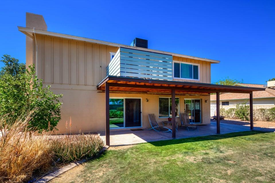 MLS 5763287 4716 W LINDNER Drive, Glendale, AZ 85308 Glendale AZ Bellair
