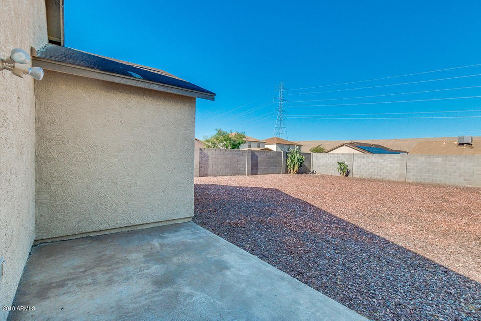 MLS 5762448 12809 N 115TH Lane, El Mirage, AZ El Mirage AZ Luxury