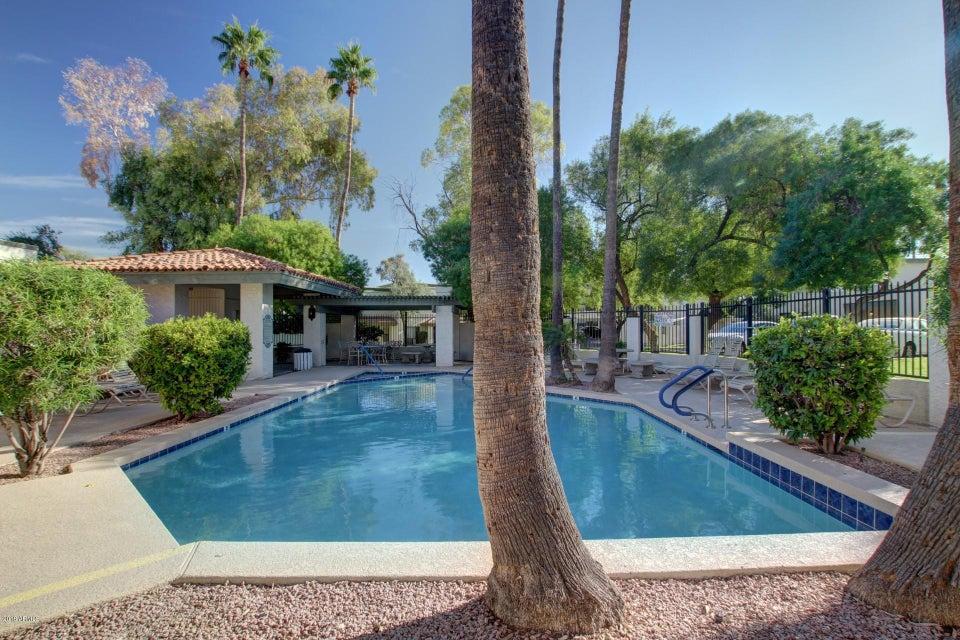 MLS 5762443 8801 S 48TH Street Unit 3, Phoenix, AZ Ahwatukee Community AZ Condo or Townhome