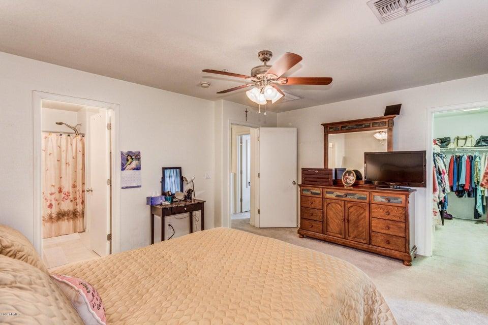 MLS 5762453 1265 S AARON -- Unit 238, Mesa, AZ Mesa AZ Luxury