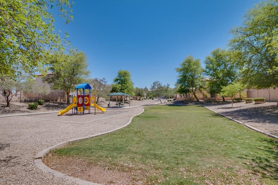 MLS 5763384 1367 E Colorado Loop, Casa Grande, AZ 85122 Casa Grande AZ Cottonwood Ranch