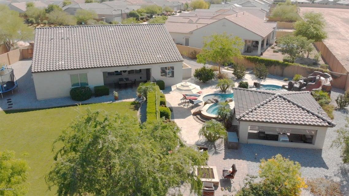 MLS 5763208 16251 W CORONADO Road, Goodyear, AZ 85395 Goodyear AZ Palm Valley