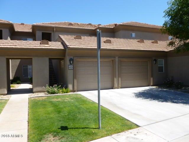 Photo of 7401 W ARROWHEAD CLUBHOUSE Drive #1070, Glendale, AZ 85308