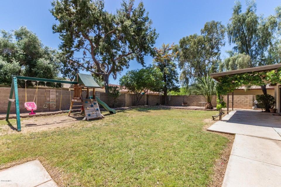 MLS 5771130 1005 W MADERO Avenue, Mesa, AZ 85210 Mesa AZ West Mesa