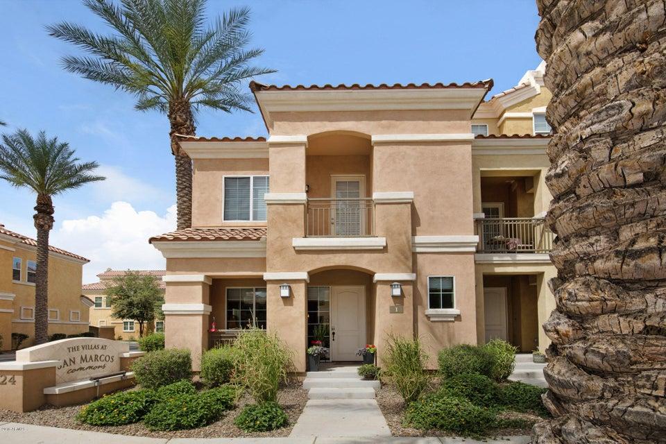 Photo of 124 N CALIFORNIA Street #1, Chandler, AZ 85225