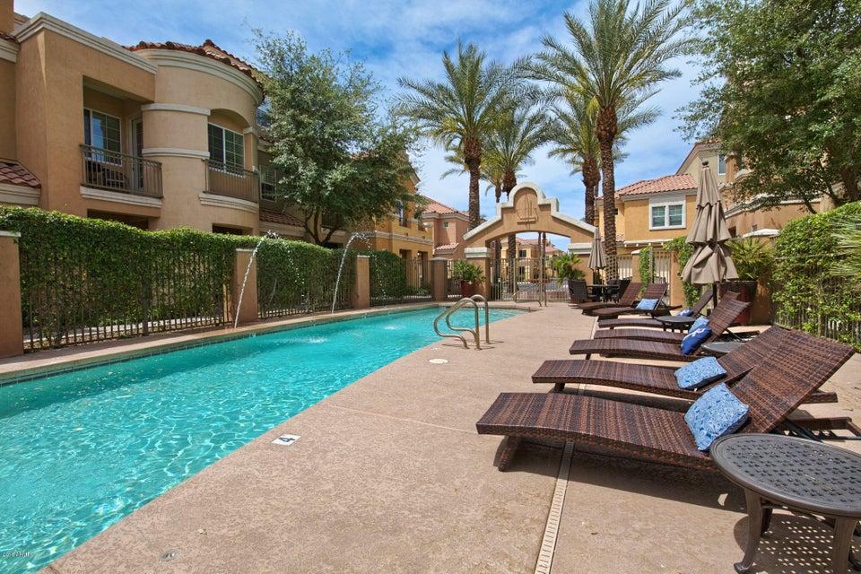 MLS 5762819 124 N CALIFORNIA Street Unit 1, Chandler, AZ Chandler AZ Historic