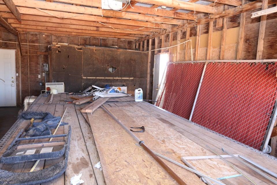 MLS 5754492 4335 S MAMMOTH Drive, Casa Grande, AZ Casa Grande AZ Equestrian