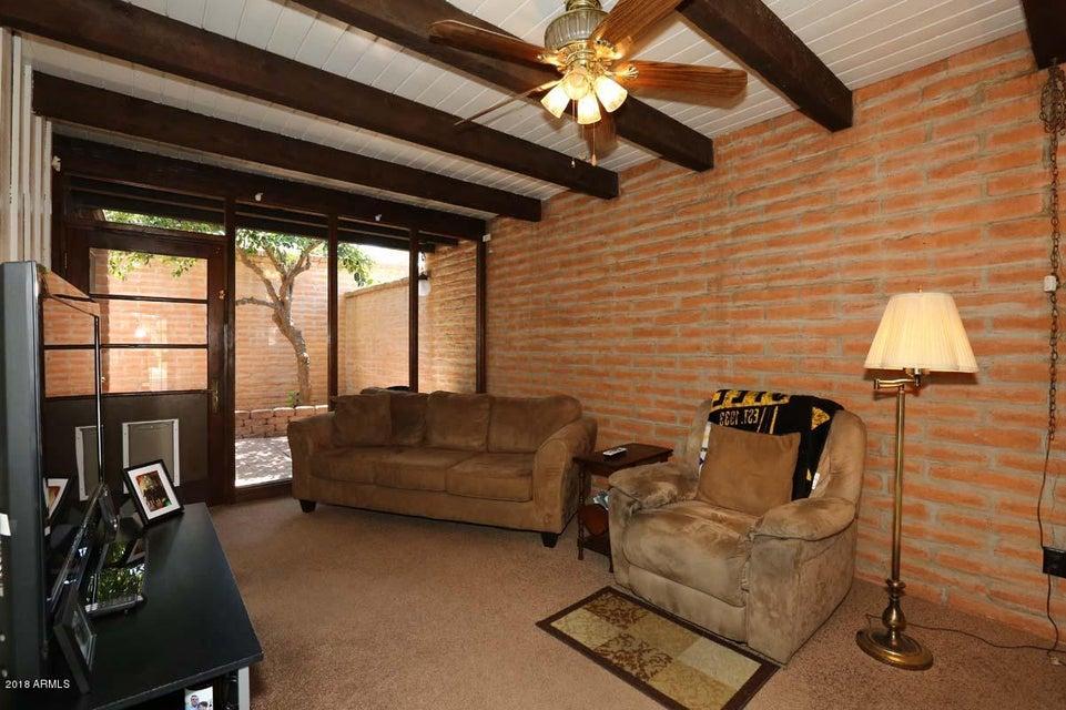 Photo of 3022 N 32ND Street #56, Phoenix, AZ 85018