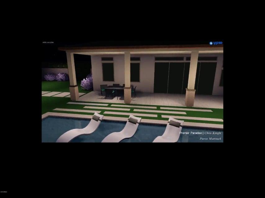 MLS 5751747 5191 S Danielson Way, Chandler, AZ Newly Built