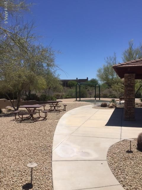 MLS 5761615 10143 E HAPPY HOLLOW Drive, Scottsdale, AZ 85262 Scottsdale AZ Gated