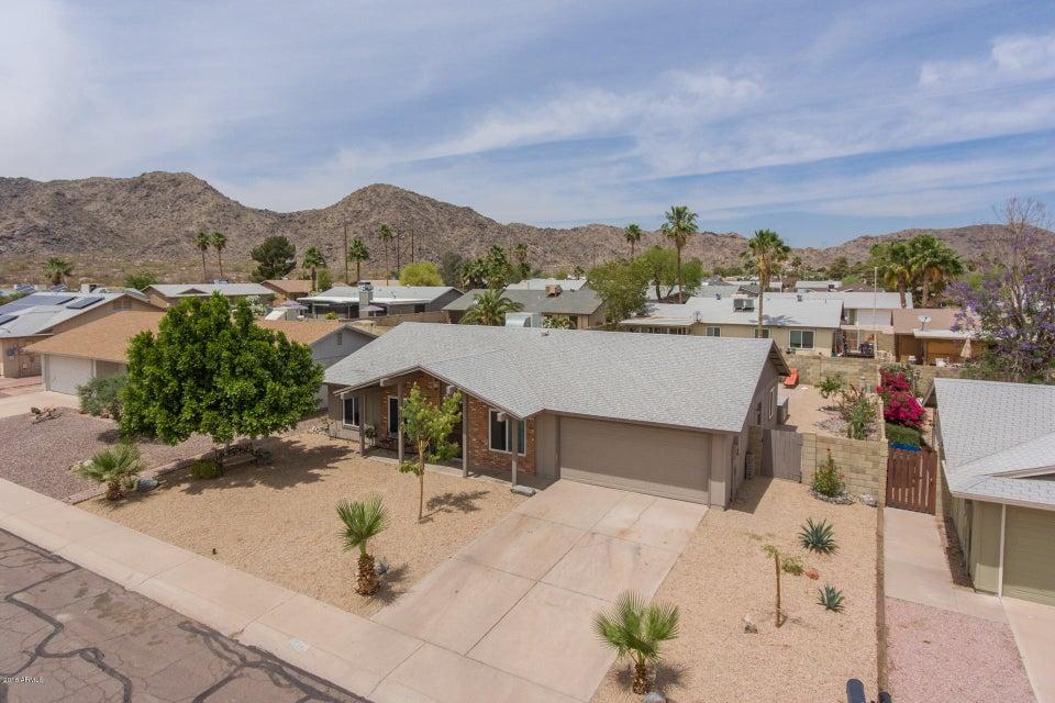 4038 E HANO Street, Ahwatukee-Ahwatukee Foothills in Maricopa County, AZ 85044 Home for Sale