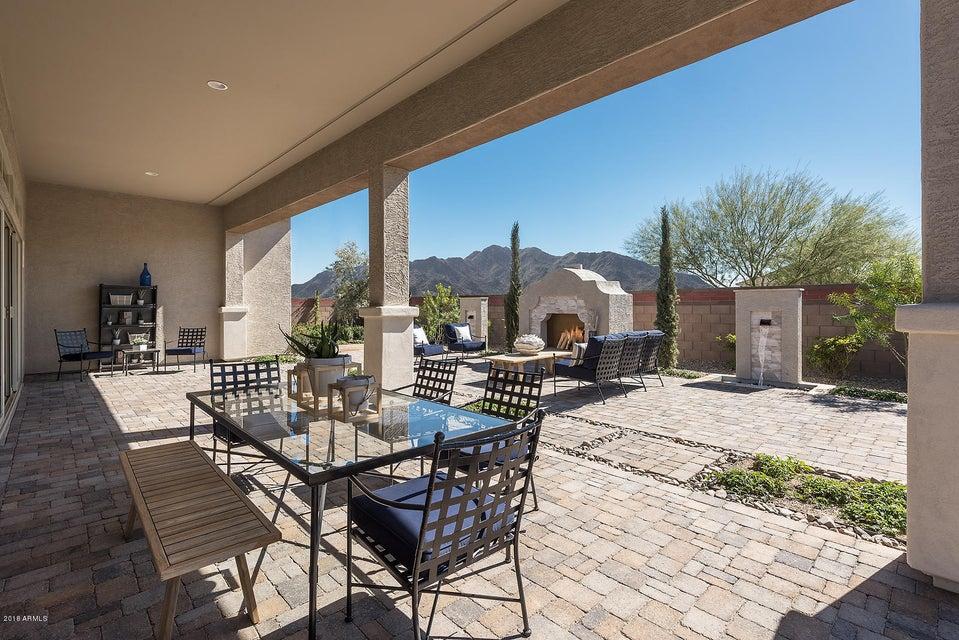 7609 S BARLOW Drive Gilbert, AZ 85298 - MLS #: 5762646