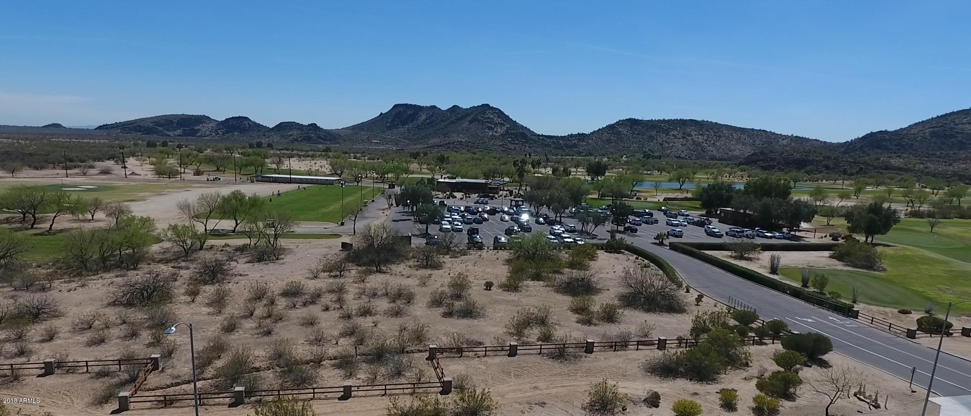 MLS 5746048 4747 W ELECTRA Lane, Glendale, AZ 85310 Glendale AZ Luxury
