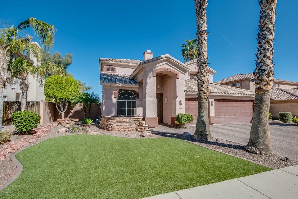 Photo of 19215 N 59TH Drive, Glendale, AZ 85308