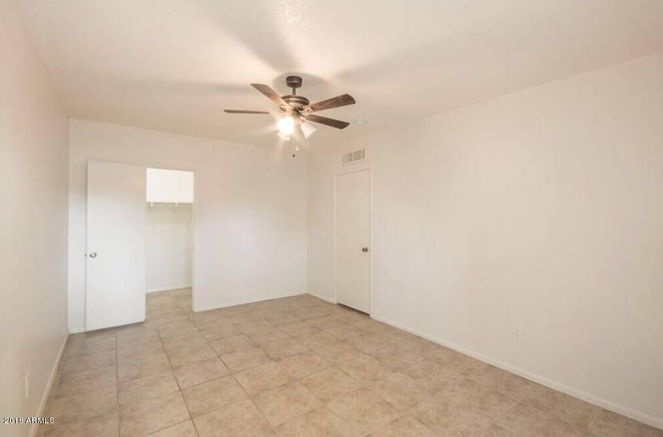 MLS 5722728 601 N MAY Avenue Unit 17, Mesa, AZ Mesa AZ Private Pool