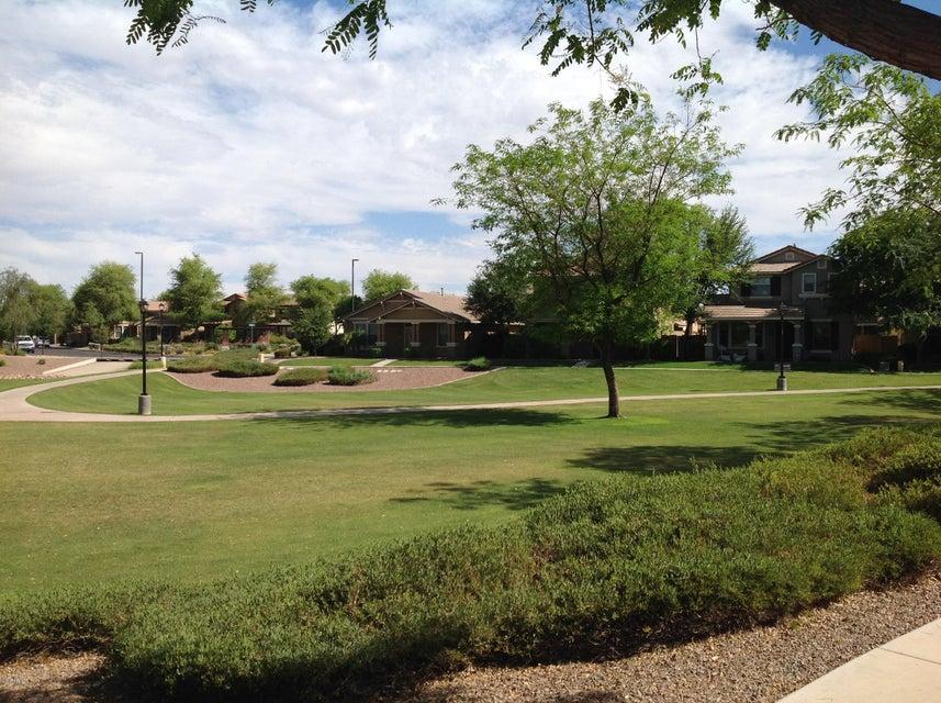MLS 5762805 3809 E YEAGER Drive, Gilbert, AZ 85295 Gilbert AZ Cooley Station