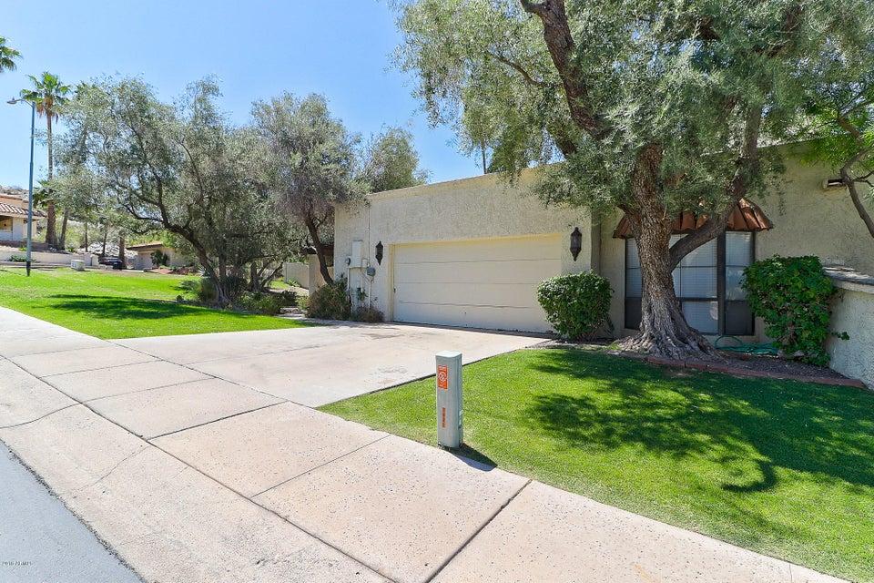 1925 E LANE Avenue Phoenix, AZ 85020 - MLS #: 5762764