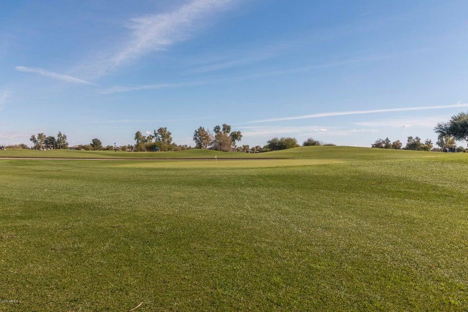MLS 5765788 21535 E CALLE DE FLORES --, Queen Creek, AZ Queen Creek AZ Golf