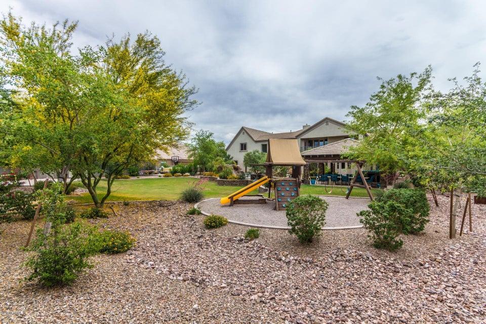 MLS 5763380 2052 E SANOQUE Boulevard, Gilbert, AZ 85298 Gilbert AZ Circle G