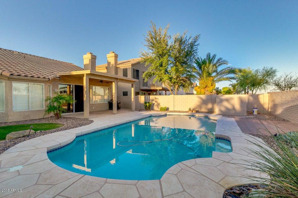 MLS 5763115 1625 W SOUTH FORK Drive, Phoenix, AZ Ahwatukee Club West AZ