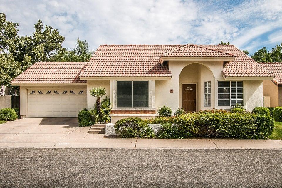 3848 E IRONWOOD Drive, Ahwatukee-Ahwatukee Foothills in Maricopa County, AZ 85044 Home for Sale