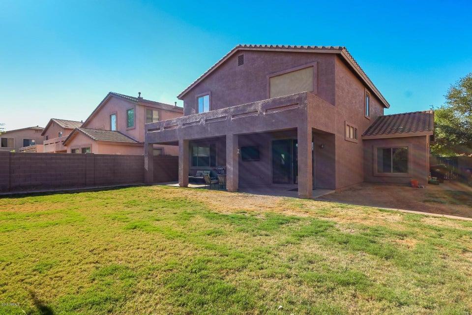 MLS 5762874 13585 W CARIBBEAN Lane, Surprise, AZ 85379 Surprise AZ Litchfield Manor