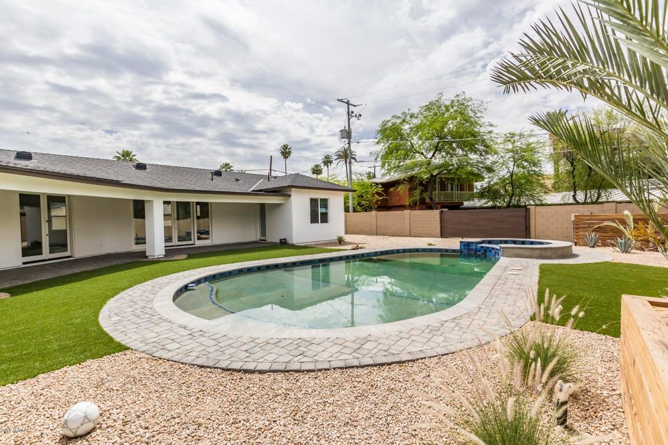 MLS 5761924 317 E BERRIDGE Lane, Phoenix, AZ 85012 Phoenix AZ Alhambra