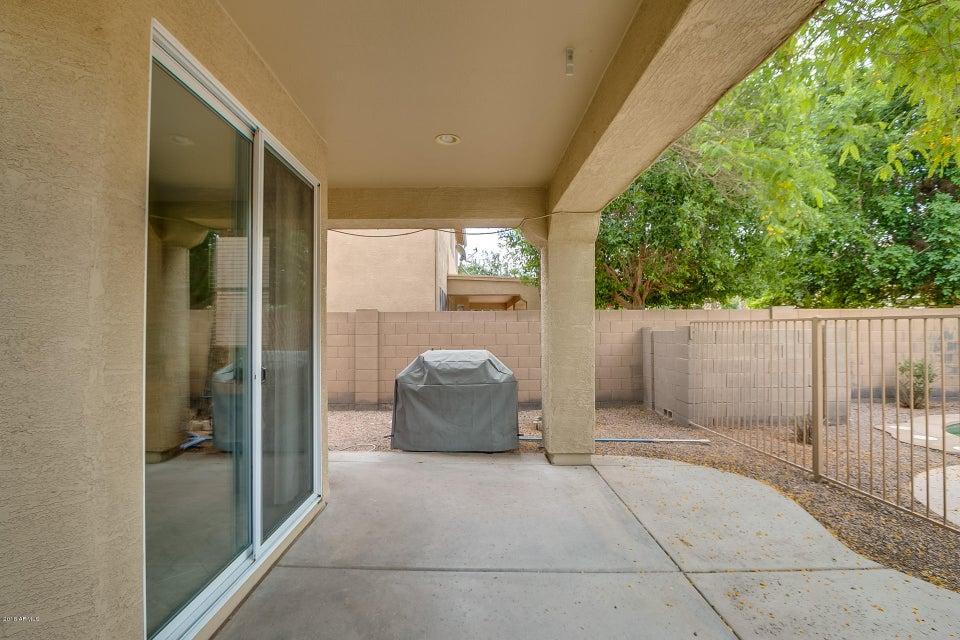 MLS 5762861 1139 W MESQUITE Street, Gilbert, AZ 85233 Gilbert AZ Artemina