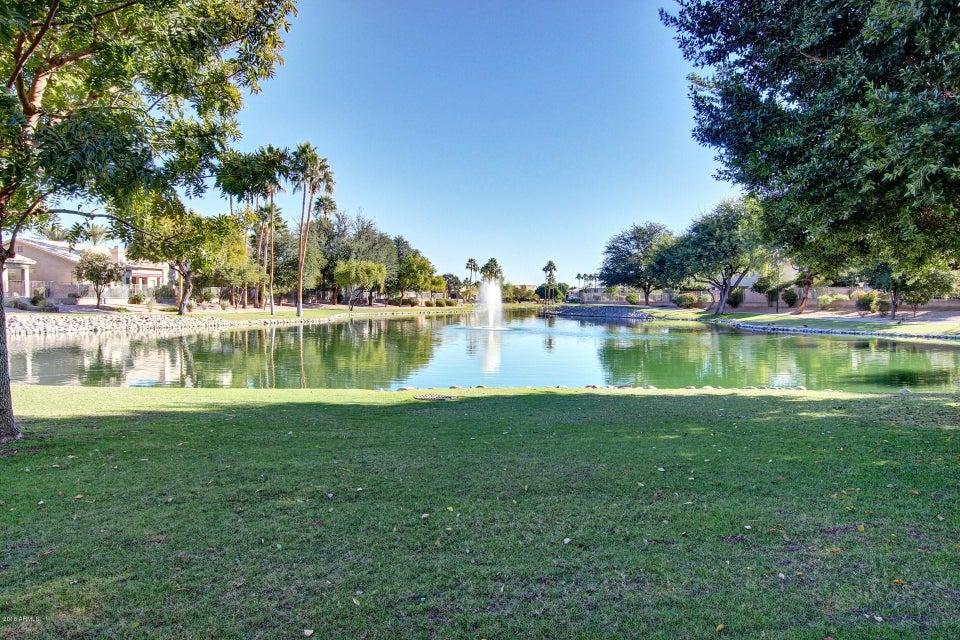 MLS 5762893 1824 E CHILTON Drive, Tempe, AZ 85283 Tempe AZ Oasis At Anozira