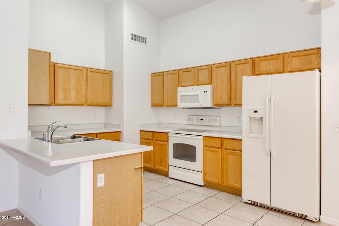434 N PALO VERDE Mesa, AZ 85207 - MLS #: 5763877