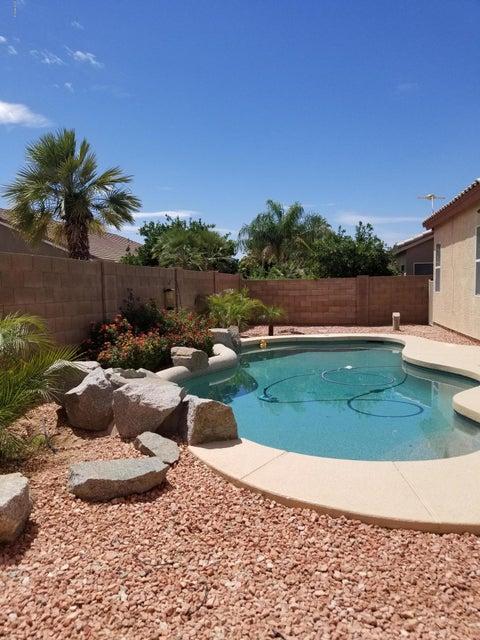 MLS 5762890 7953 E Obispo Avenue, Mesa, AZ 85212 Mesa AZ Boulder Creek