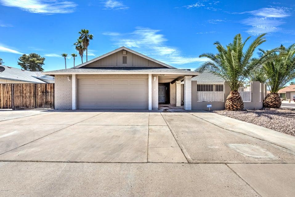 Photo of 10232 N 45TH Avenue, Glendale, AZ 85302