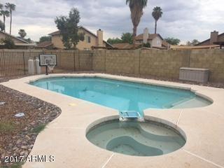 7318 W CHOLLA Street Peoria, AZ 85345 - MLS #: 5763348