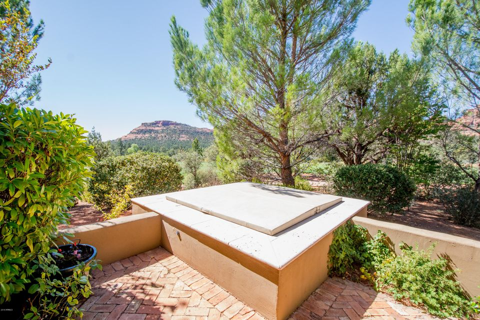 MLS 5762889 145 Secret Canyon Drive, Sedona, AZ Sedona AZ Luxury