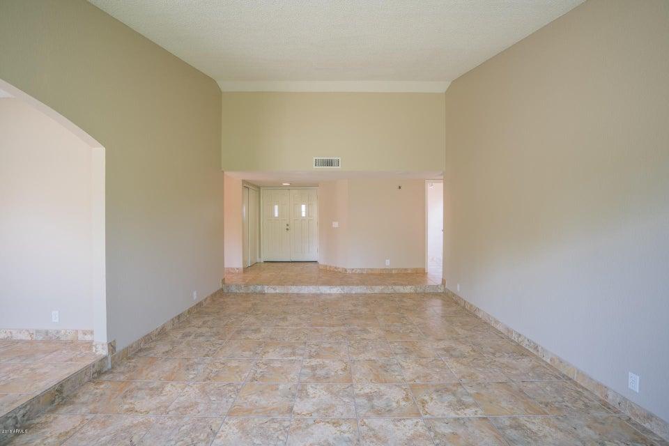 8207 W TUCKEY Lane Glendale, AZ 85303 - MLS #: 5763031
