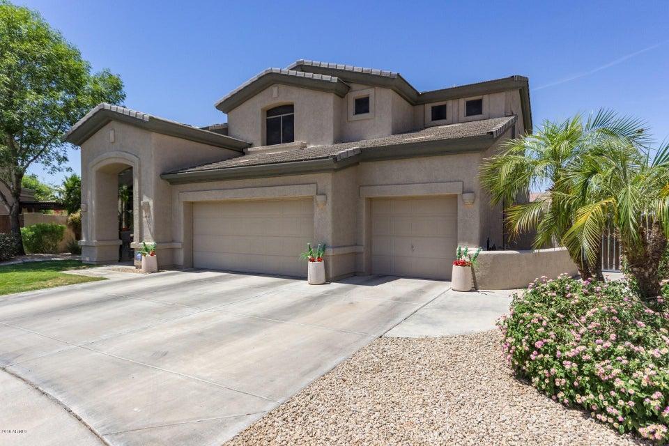 MLS 5763103 14900 W AMELIA Avenue, Goodyear, AZ 85395 Goodyear AZ Palm Valley