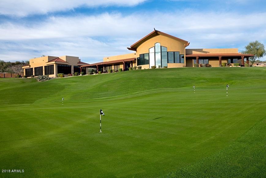 MLS 5762980 15107 E TWILIGHT VIEW Drive, Fountain Hills, AZ 85268 Fountain Hills AZ Eagle Mountain
