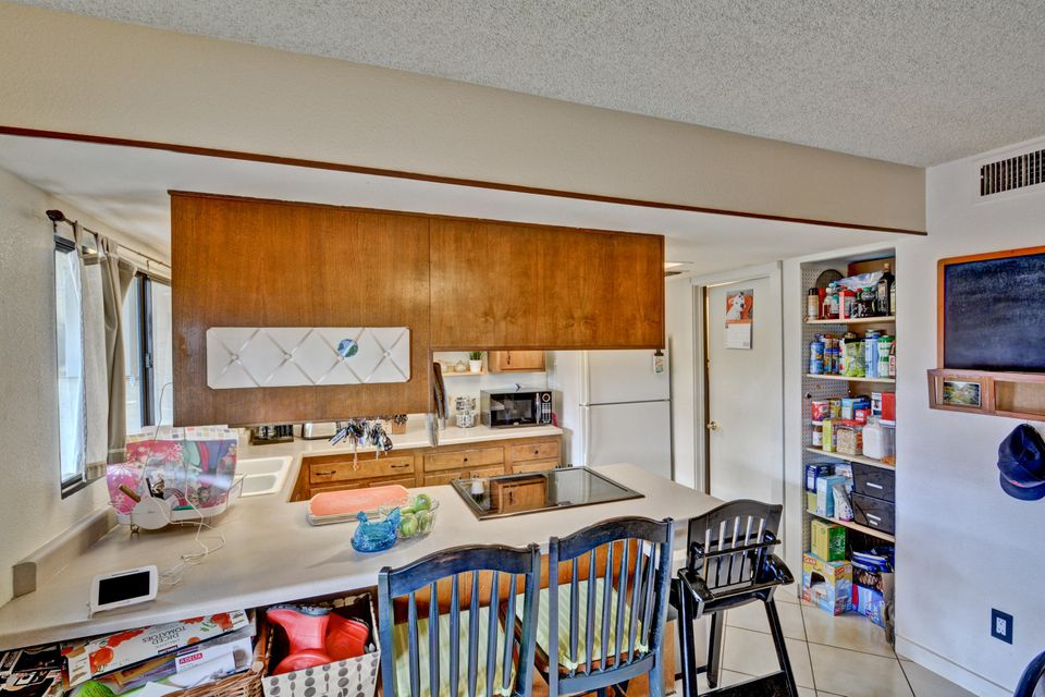 225 N STANDAGE Road Unit 109 Mesa, AZ 85201 - MLS #: 5763264