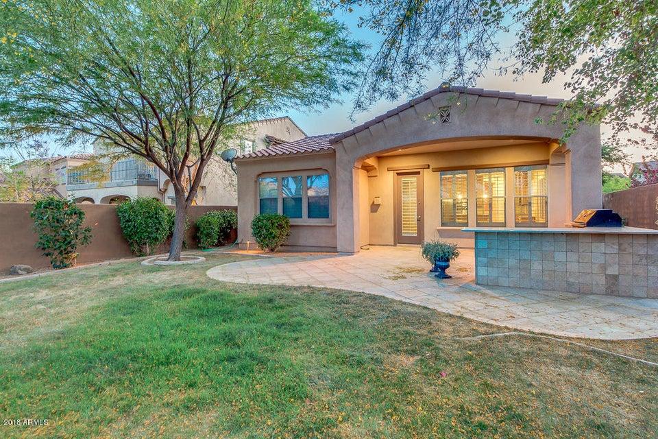 MLS 5763110 18311 N 93RD Street, Scottsdale, AZ 85255 Scottsdale AZ Dc Ranch